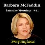 BarbaraMcFaddin