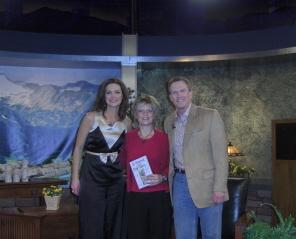 Colorado & Company Hosts Denise Plante and Marc MacIntosh