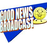 GoodNewsBroadcast