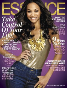 essence-april-2010-cover-zoe-saldana