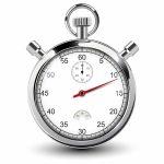 free-vector-stopwatch_133034_Stopwatch