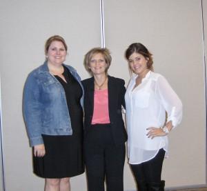 CH2M Hill's Denver Women's Network
